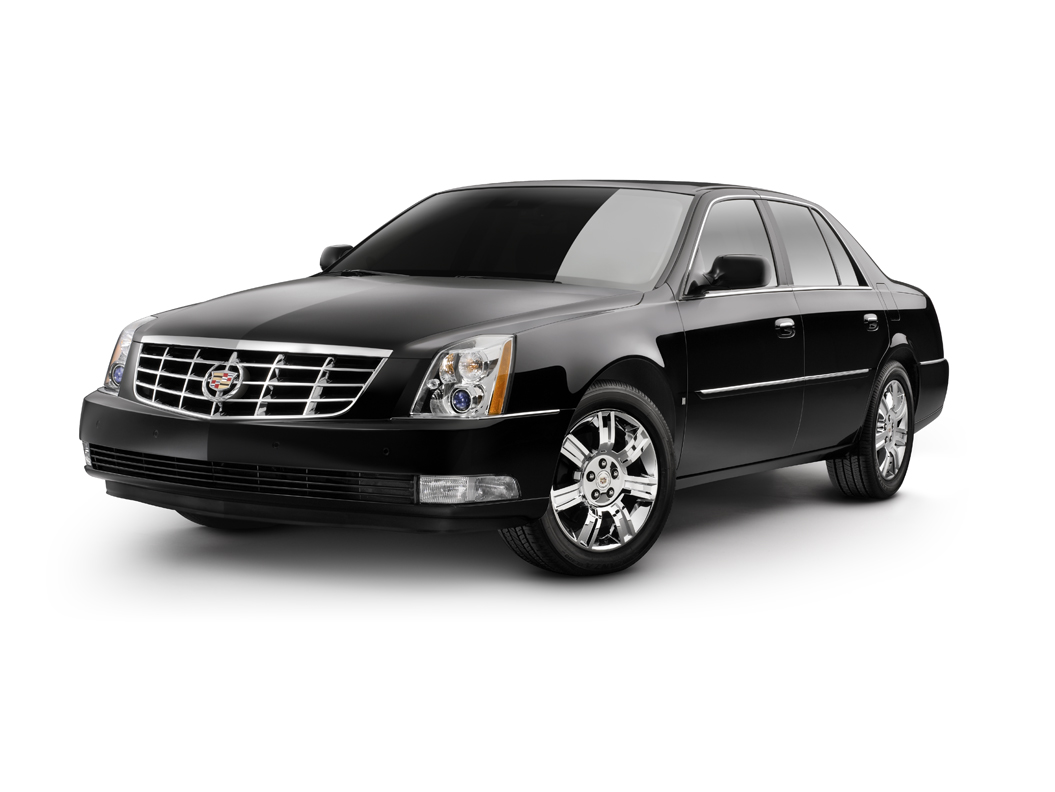 Phoenix cadillac dealers coulter motor company for Cadillac motor car company