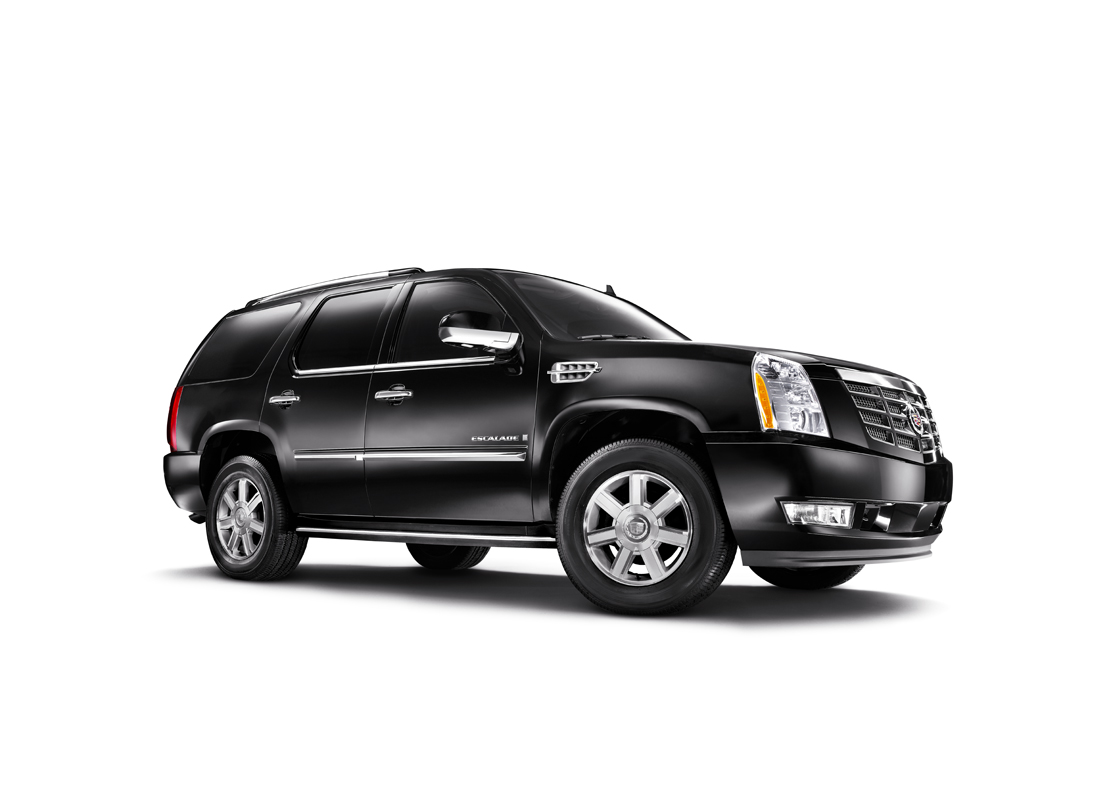 0 Financing For 72 Months On Every 09 Cadillac Coulter