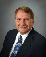 Gary shimp coulter motor company for Coulter motor company tempe