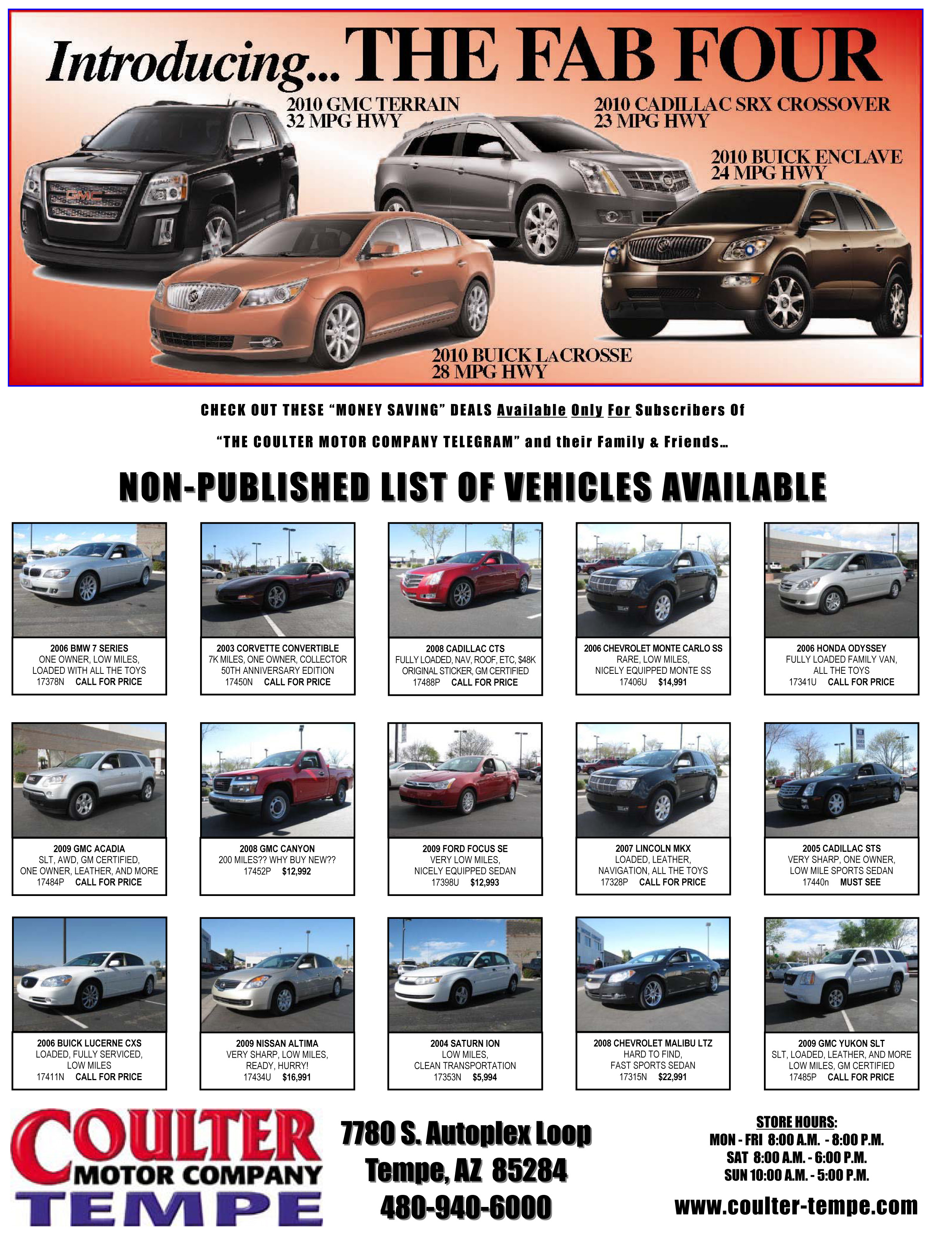 Pre Owned Cars >> Pre Owned Vehicles Mumapona52 Over Blog Com