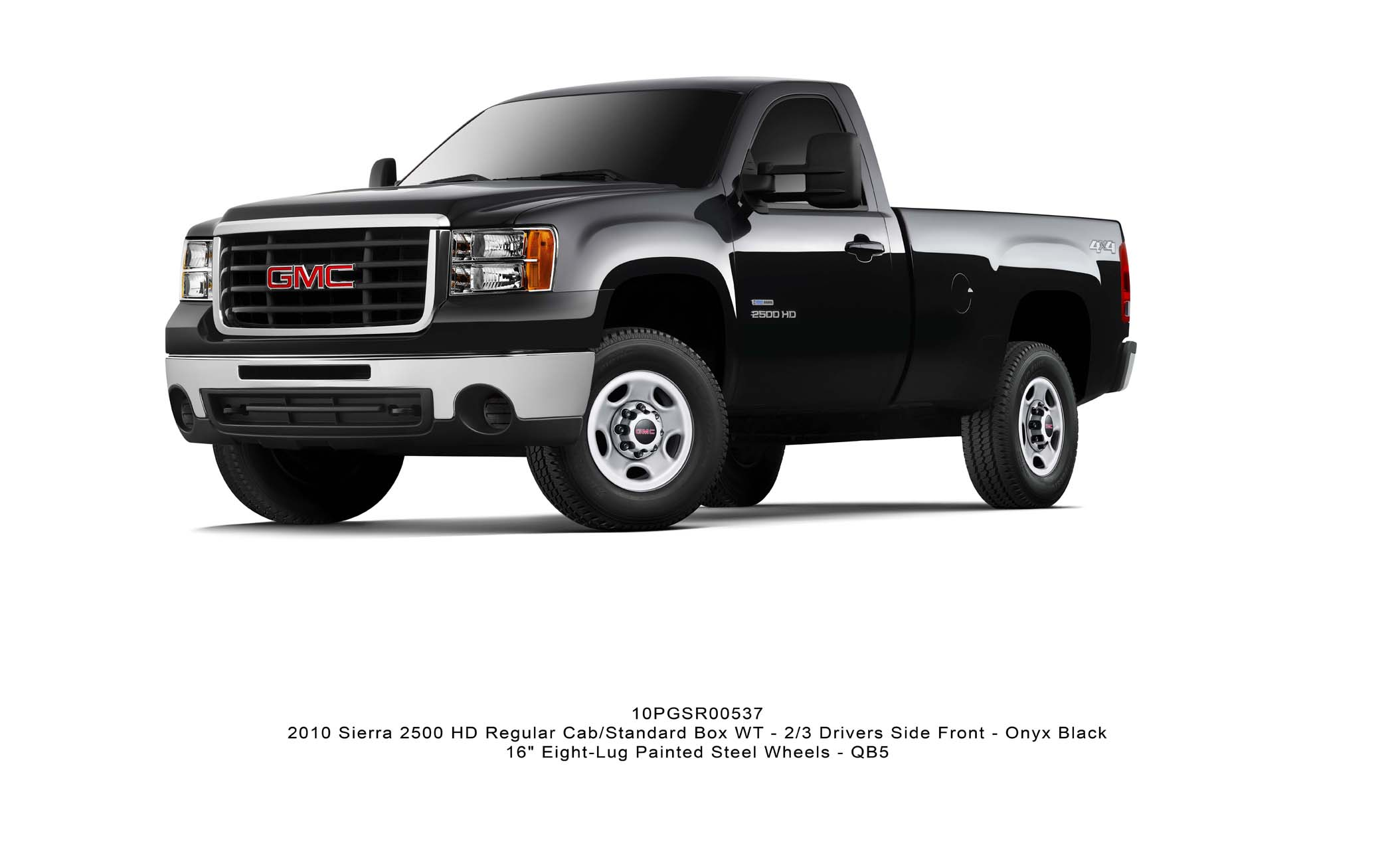 March is GMC Truck Month « Coulter Motor Company