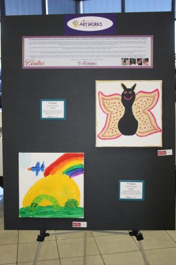 Phoenix Artworks